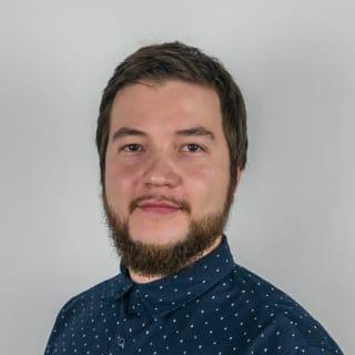 Szabo Roland profile picture