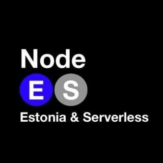 NodeServerless profile picture