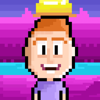 Lukasz Adam profile picture