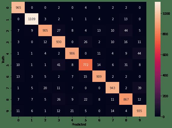 output_33_1