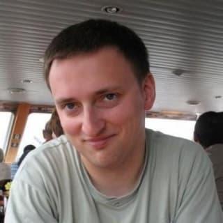 Tomasz Sawicki profile picture
