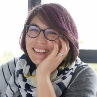 Sophia Brandt profile picture