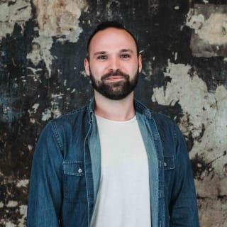 Matthieu profile picture