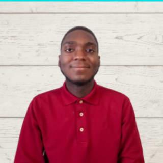 Zachary Hadjah profile picture
