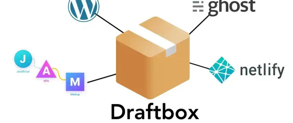 Cover image for Tutorial Membuat Redirect Di CMS Draftbox