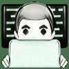 coder4_life profile image