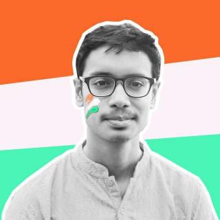 Akash Joshi profile picture