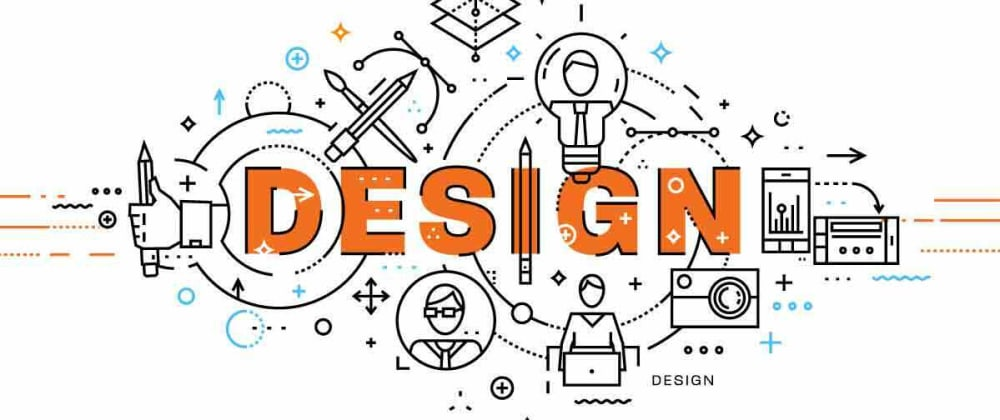 Cover image for 1. What is Design?