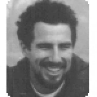 Mark profile picture