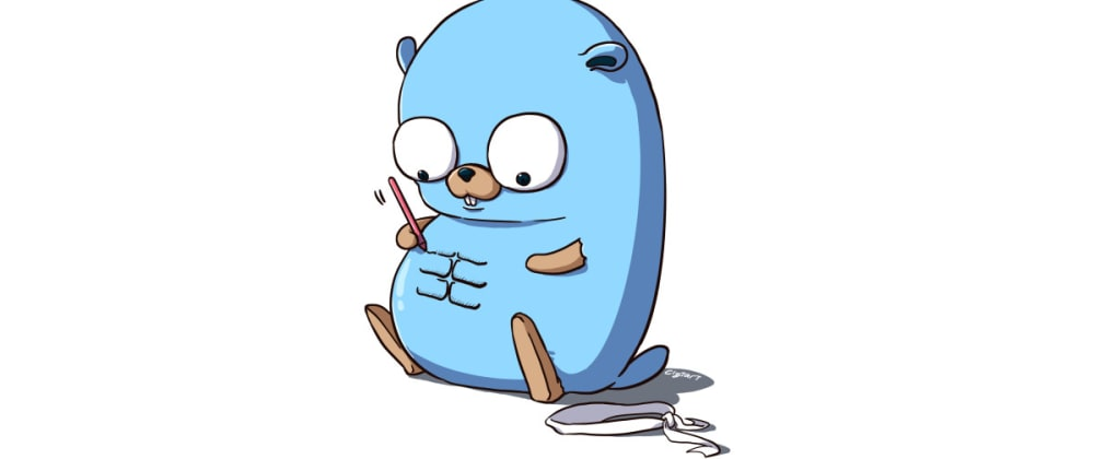 Cover image for Project Management Strategy in golang