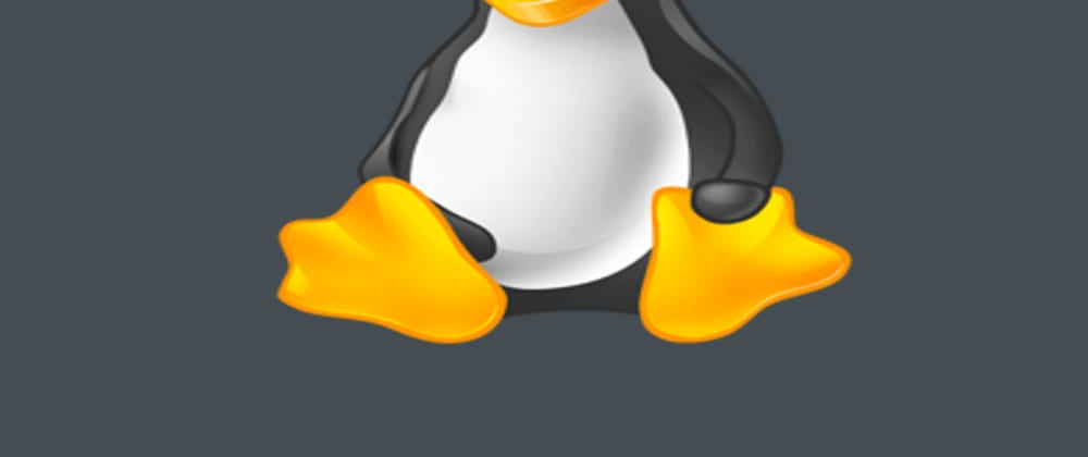 Cover image for How to Set or Change System Hostname in Linux