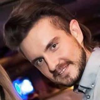 AgBorkowski profile picture