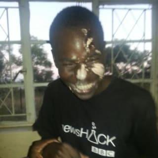 Dzinaishe Mpini profile picture