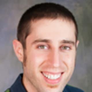 Max Saperstone profile picture