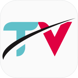 Live TV Channels profile picture