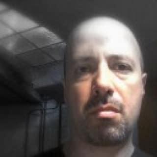 klausbert profile