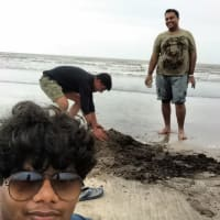 Deepak Singh profile image