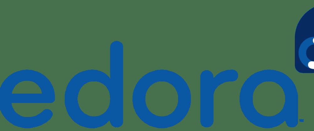 Cover image for Install Web Server Apache di Fedora 34