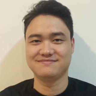 Hazmi Irfan profile picture