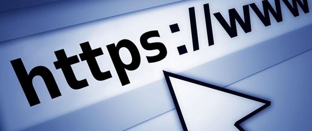 Cover image for Top 5 Trending Website To Get Free Websites Templates for Web Developer's