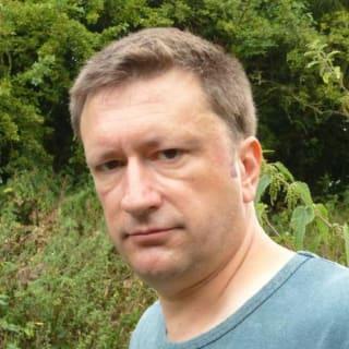 gsej profile picture
