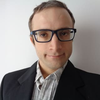 Tomas Fernandez profile picture