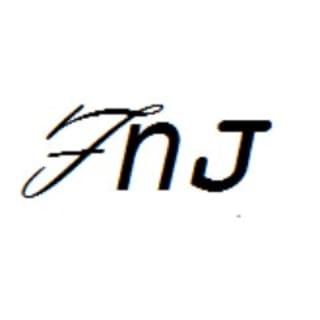 frothandjava profile