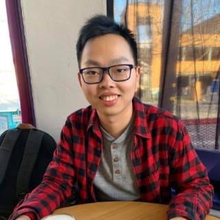 Milton Chung profile picture