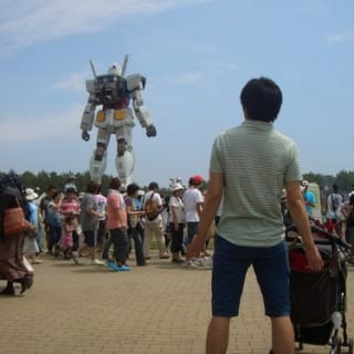 Yosuke Tomita profile picture