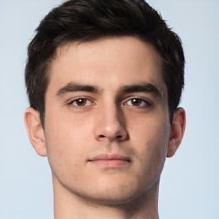 JustinHellderson profile picture