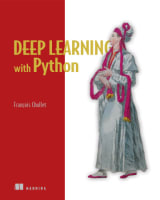 Deep Learning with Python by François Chollet