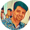 amritpandey profile image