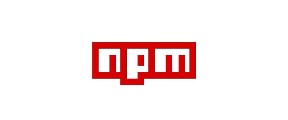 Cover image for npx vs npm - THE npx ADVANTAGE