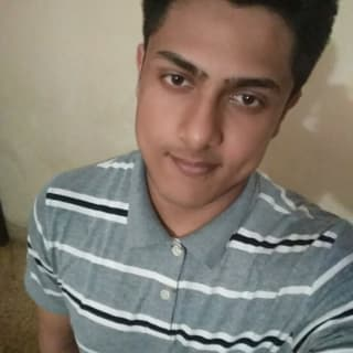 Dhruv garg profile picture