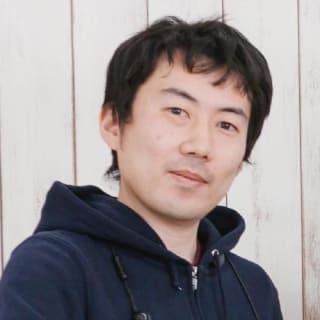SHIBATA Hiroshi profile picture