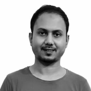 Keramot UL Islam profile picture