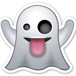 Matthew Casperson profile picture