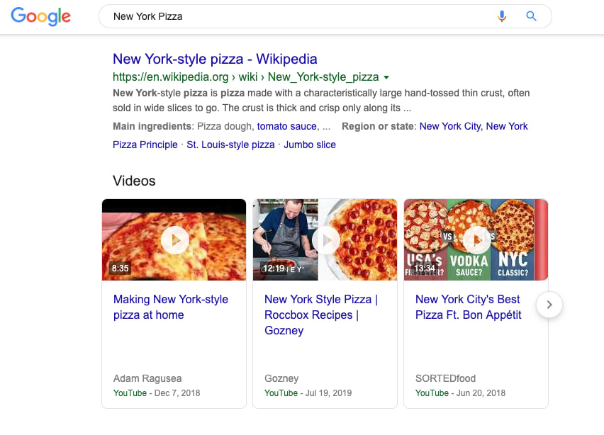 New-York-Pizza.png