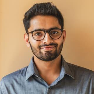 Pavan Chilukuri profile picture