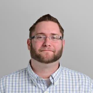 Itzik Kotler profile picture