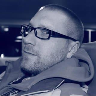 Erik Sjaastad profile picture