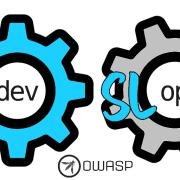 owasp_devslop profile