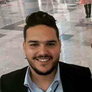 medaymenTN profile picture