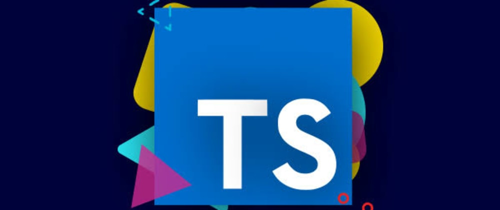 Cover image for Weekend task: Write your first TypeScript package and publish it to NPM!
