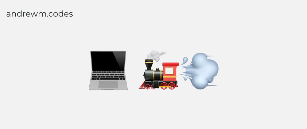 Cover image for How to install Ruby on Rails 6.1 with asdf on macOS Big Sur