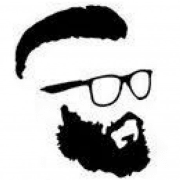 a9kitkumar profile