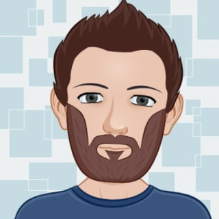 Carlos Ouro profile picture