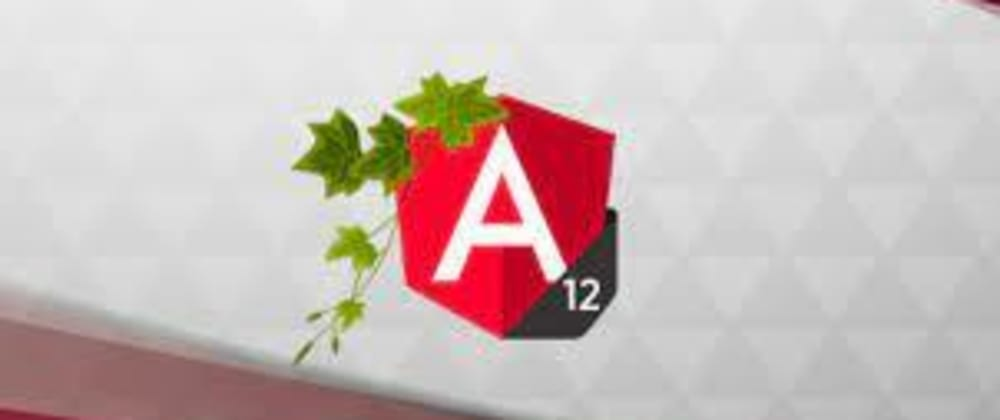 Cover image for Setup new angular app from scratch