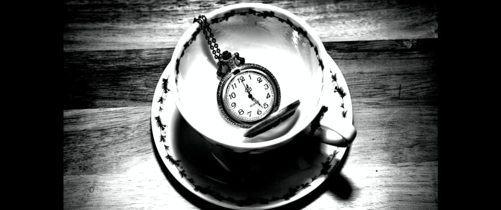 Cover image for Managing Timezone In OpenBSD