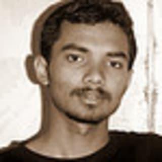 gubbi profile